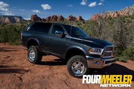 2018 chrysler truck. perfect chrysler as reliant as fiat chrysler automobiles fca is on trucks and suvs for its  success itu0027s missing two key models that competitors are cashing in on for 2018 chrysler truck 1
