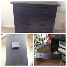 ikea hemnes furniture. Ikea Hemnes Furniture. Dresser Hack Furniture