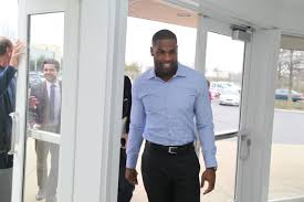 new titans rb demarco murray i m ready to go view gallery 89 photos