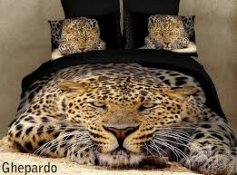 cheetah bedroom ideas best bathroom