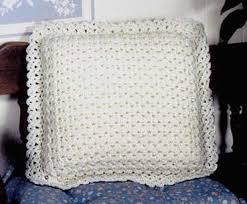 Free Crochet Pillow Patterns Classy Crochet Throw Pillow Patterns Acinaz For