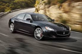 2018 maserati quattroporte. simple 2018 with 2018 maserati quattroporte s
