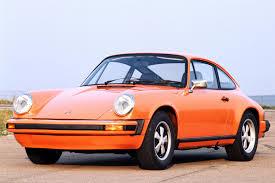 Who Designed The Porsche 911 Porsche 911 History The Codenames Explained Car Magazine
