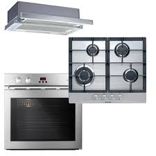 Gas Kitchen Appliance Packages Glem Sa Appliance Warehouse