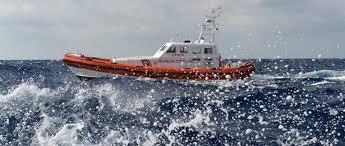 Italy Lampedusa Survivors Tales Of Despair Should Shock Eu Into