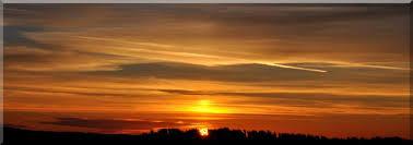 Sunrise Sunset Times Moon Big Max Web