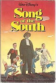 Who are these self appointed know it alls that tell us we cannot watch song of the south? Walt Disney S Song Of The South Victoria Crenson 9780816708888 Amazon Com Books