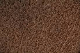 free leather textures leather texture large pattern high resolution
