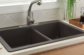 Best Faucet Brands Probably Terrific Unbelievable Home Depot