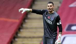 Trabzonspor haberi: Lille, Uğurcan Çakır için geliyor - Trabzonspor (TS)  Haberleri - Spor