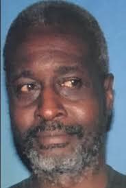 Copiah County deputies locate Clarence Smith | WJTV