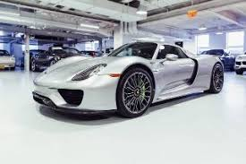 porsche 918 spyder white and red. 2015 porsche 918 spyder porsche spyder white and red