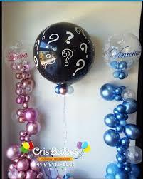 Check spelling or type a new query. Baloes A Gas Helio Baloes Bixigas De Gas Helio