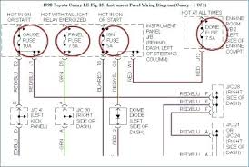 2001 toyota tacoma trailer wiring diagram fuse box com on for toyota tacoma fuse box diagram 2008 2001 toyota tacoma trailer wiring diagram fuse box com on for
