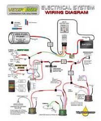 house wiring guidelines the wiring diagram readingrat net Building Wiring Diagram building wiring diagram ppt images house plans besides electrical, house wiring commercial building wiring diagrams