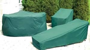 slipcovers for outdoor furniture custom patio cushions replacement sunbrella lovely