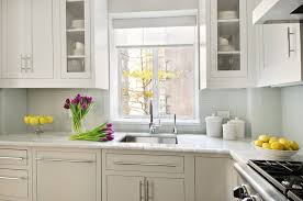spring cleaning bootcamp kitchen edition how to clean kitchen countertops luxury rustoleum countertop transformation