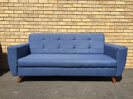 New 3 Seater Jasmine Couch See pictures of all Colors - Home ...