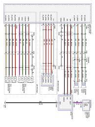 1994 ford f150 wiring diagram & 2008 ford f150 radio wiring