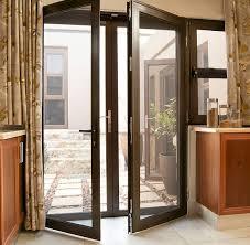 gorgeous aluminium french patio doors aluminium french patio doors