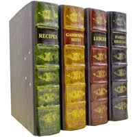 Box Files Decorative Box files but beautiful Wishlist Pinterest Lever arch 32