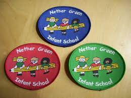 Nether Green Infant School - School Uniform