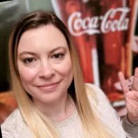 "3 ""Virginia Keenan"" profiles | LinkedIn"