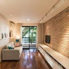 Tudo o que você precisa saber sobre modelos de pisos para sala. Piso De Madeira 80 Ambientes Com Este Revestimento Nobre Fotos