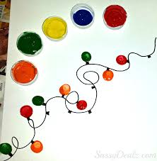 Christmas Crafts For Kids To Make 9 Christmas Crafts And Activities For Kids All In Loversiq