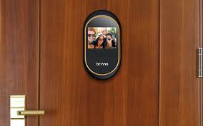camera for front doorDoor Monitoring Camera  Home Design Ideas and Pictures