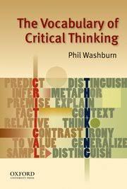 Great britain custom made essay creating system   ihh Belgium       pages Chapter   notes   Power of Critical Thinking