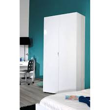 wardrobes chelsea white high gloss wardrobe with mirror and