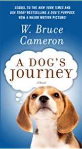 a dog s purpose book cover. Perfect Cover A Dogu0027s Journey Novel A Purpose On Dog S Purpose Book Cover E
