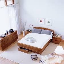 scan design bedroom furniture. Imposing Scan Design Bedroom Furniture 25 N