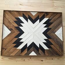 diy wood wall art awesome 943 best wall art projects and tutorials wood