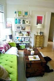 rearrange furniture ideas. Arranging Bedroom Furniture Ideas Small Big Best Rearrange