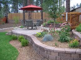Cheap Seating Ideas Backyard Designs Backyard Design And Backyard Ideas