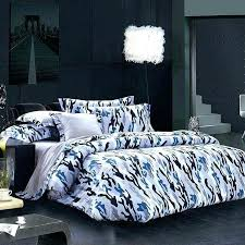camo bedding set twin comforter sets queen size comforter sets twin boy realtree camo twin bedding camo bedding