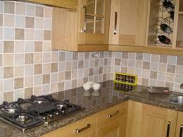 Modern Kitchen Wall Tiles Design Ideas And Kitchen