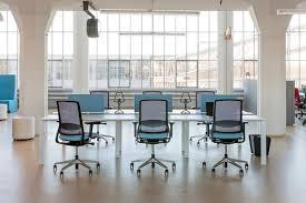 president office chair gispen. Gispen Corporate Office President Chair
