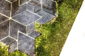 Small Picture DESIGN GARDEN TILES