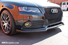 black audi 2010. 5 show up with exterior mods black audi 2010