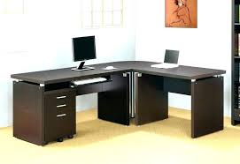l shaped desk ikea l desk l shape desk desk office desks l shaped l shaped l shaped desk ikea
