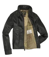 far east cruise tour jacket