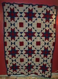Ravelry: Crochet Quilt Patterns pattern by Sister Margaret Mary ... & Ravelry: Starcrossed Crochet Quilt pattern by C.L. Halvorson - Free Ravelry  Pattern Download Adamdwight.com