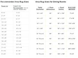 10 x 20 area rug area rug standard sizes s area rugs non standard sizes 10 x 20 area rug