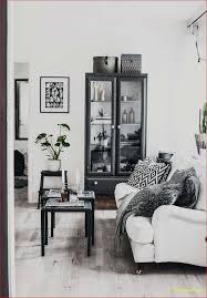 36 Ikea Stühle Küche Ideen