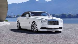 2018 rolls royce dawn. wonderful 2018 intended 2018 rolls royce dawn p