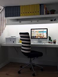 shelving systems by on on desks