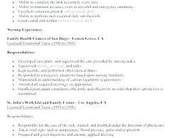 sample resume licensed practical nurse lpn sample resume licensed practical nurse resume sample example of